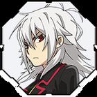 Beyblade Burst Chouzetsu - Shu Kurenai JP Website Character Icon