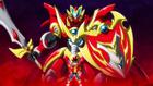 Beyblade Burst Gachi Union Achilles Convert Xtend+ Retsu avatar 32