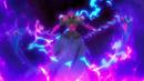 Beyblade Burst God Killer Deathscyther 2Vortex Hunter avatar 12