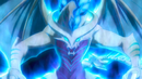 Beyblade Burst Lost Longinus Nine Spiral avatar 21