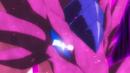 Beyblade Burst Wild Wyvern Vertical Orbit avatar 8