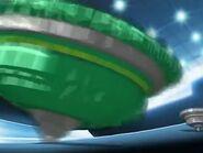 Beyblade G-Revolution Episode 28 -English Dub- -Full- 522355