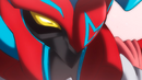 Beyblade Burst Chouzetsu Z Achilles 11 Xtend avatar 53