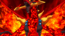 Beyblade Burst Gachi Venom-Erase Diabolos Vanguard Bullet avatar 44