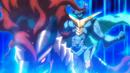 Beyblade Burst God God Valkyrie 6Vortex Reboot avatar 5
