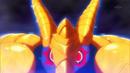 Beyblade Burst Holy Horusood Upper Claw avatar 13