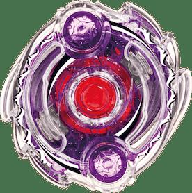 Odin Oval Fusion
