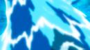 Beyblade Burst Chouzetsu Emperor Forneus 0 Yard avatar 2