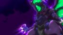 Beyblade Burst God Arc Bahamut 2Bump Atomic avatar 22