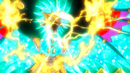 Beyblade Burst God Beat Kukulcan 7Under Hunter avatar 17
