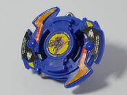 FlashLeopardBlue2