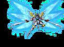 BBC Air Knight 12Expand Eternal avatar