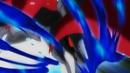 Beyblade Burst Chouzetsu Cho-Z Valkyrie Zenith Evolution avatar 2