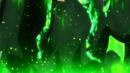 Beyblade Burst Chouzetsu Hazard Kerbeus 7 Atomic avatar 6