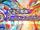 Beyblade Burst Surge - Episode 17