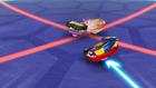 Burst Surge E1 - Brave Valtryek Going for Glide Roktavor and Curse Satomb