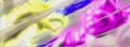 Tumblr ow8v4rRY0D1w4q252o1 1280