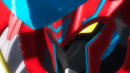 Beyblade Burst Chouzetsu Z Achilles 11 Xtend avatar 7