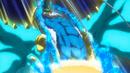 Beyblade Burst Gachi Ace Dragon Sting Charge Zan avatar 36