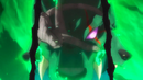 Beyblade Burst Kaiser Kerbeus Limited Press avatar 4