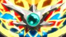Beyblade Burst Superking Helios Volcano Ou Zone' Z avatar 9