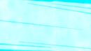 Beyblade Burst Superking Super Hyperion Xceed 1A avatar 16