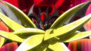 Beyblade Burst Dynamite Battle Dynamite Belial Nexus Venture-2 avatar 22