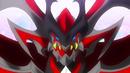Beyblade Burst Dynamite Battle Dynamite Belial Nexus Venture-2 avatar 36