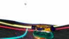 Burst Rise E3 - Knocked Away Ace Dragon