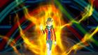 Burst Rise E6 - Fumiya Warming Up