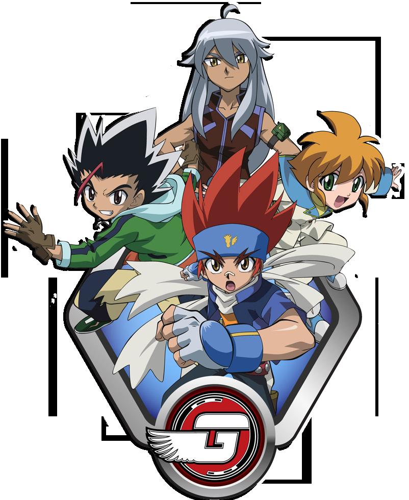 Team GanGan Galaxy