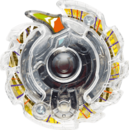 Unlock Unicorn (B-67 06 Ver)