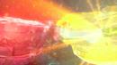 BBGT Imperial Dragon's Bound Awakening