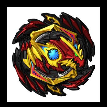 Venom Diabolos Vanguard Bullet