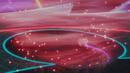 BBSK-Brave Valkyrie Driver Evolution' Awakening 2