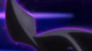 Beyblade Burst Dynamite Battle Roar Bahamut Giga Moment-10 avatar 15