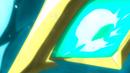 Beyblade Burst Superking Tempest Dragon Charge Metal 1A avatar 7