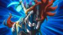 Beyblade Burst Victory Valkyrie Boost Variable avatar 14