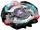Energy Layer - Satomb S3