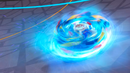 BBSK-Helios Volcano's Flare