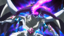 Beyblade Burst Chouzetsu Bloody Longinus 13 Jolt avatar 8