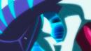 Beyblade Burst Lost Longinus Nine Spiral avatar 16