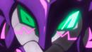 Beyblade Burst Superking Variant Lucifer Mobius 2D avatar 22