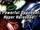 Beyblade Burst - Episode 08