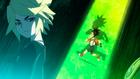 Chouzetsu Muteki Blader! OP 1 - Fubuki Sumie