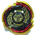WBBA Champion 4D Big Bang Gold Pegasus Pegasis Limited