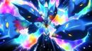 Beyblade Burst Chouzetsu Orb Egis Outer Quest avatar 18