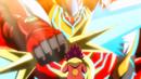 Beyblade Burst Superking Super Hyperion Xceed 1A avatar 45