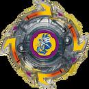 Dragoon Storm (B-95 07 Ver)