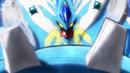 Beyblade Burst Chouzetsu Orb Egis Outer Quest avatar 10